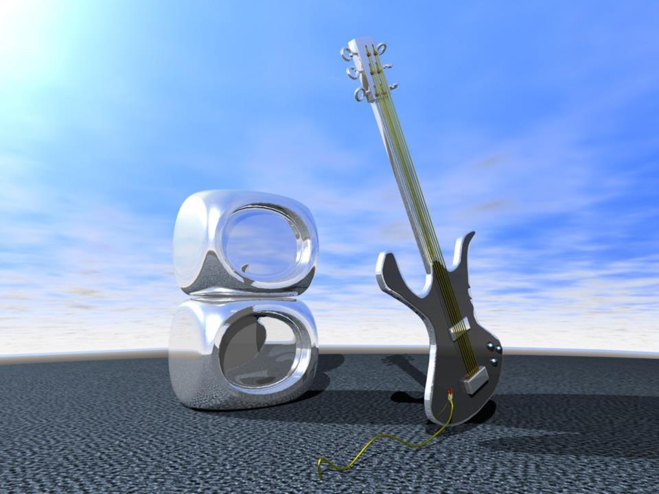 hinh anh guitar doc dao (5)