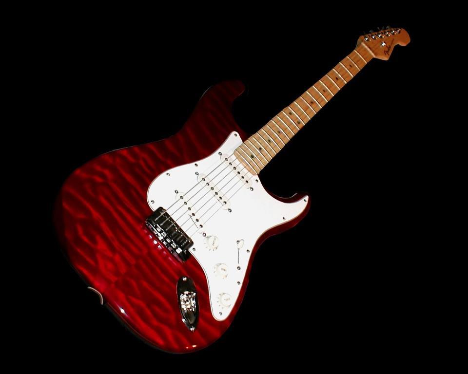 hinh anh guitar doc dao (51)