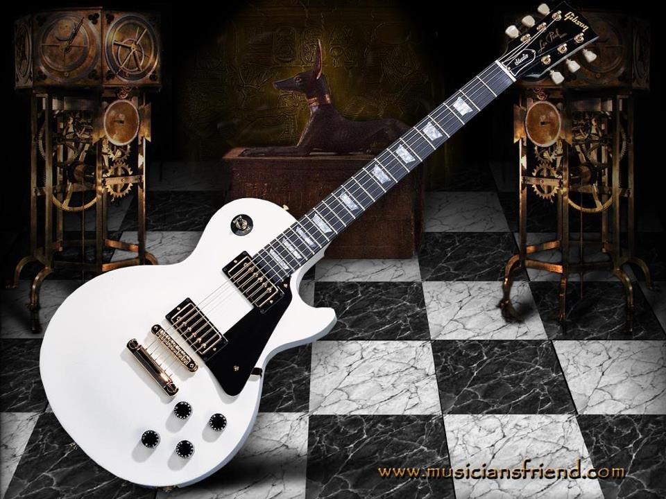hinh anh guitar doc dao (52)