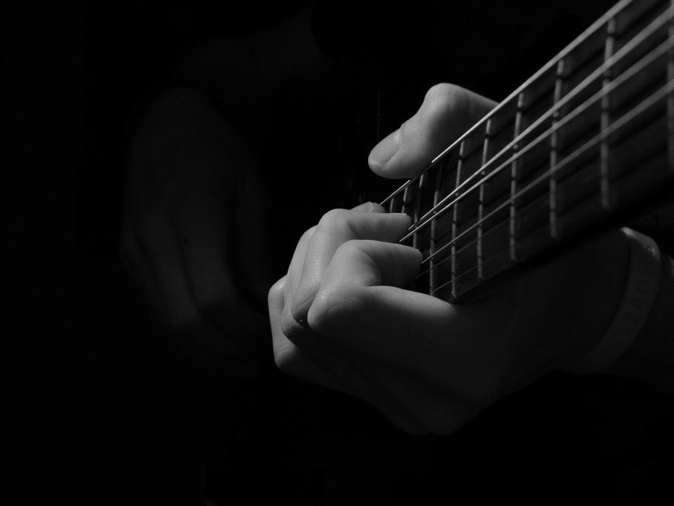 hinh anh guitar doc dao (58)