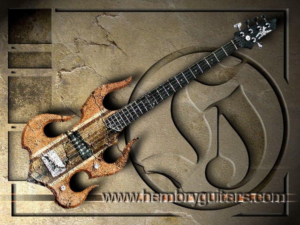 hinh anh guitar doc dao (60)