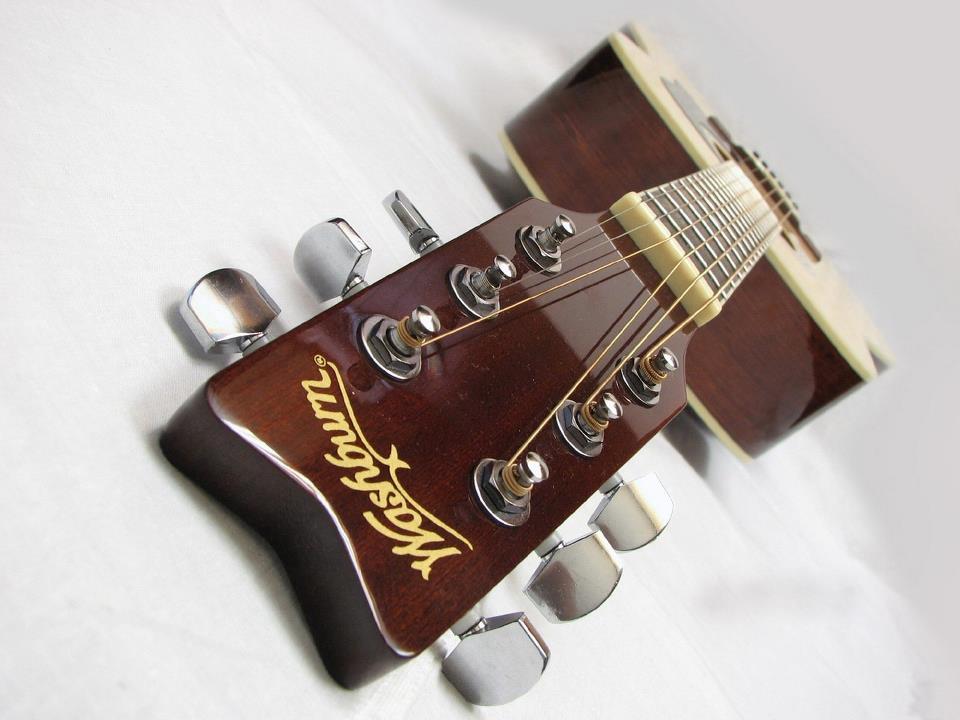 hinh anh guitar doc dao (65)