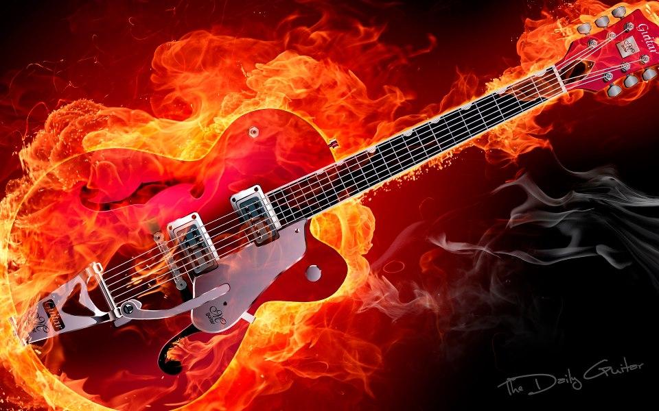 hinh anh guitar doc dao (72)