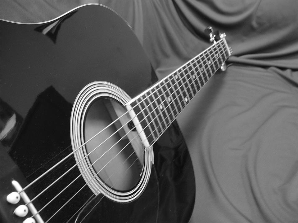 hinh anh guitar doc dao (73)