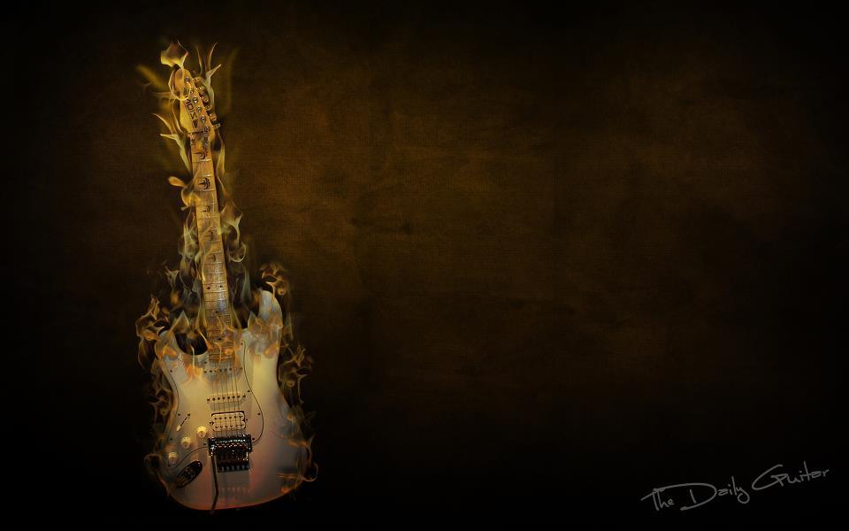hinh anh guitar doc dao (74)
