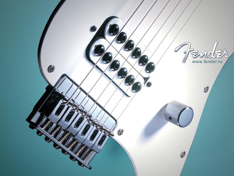 hinh anh guitar doc dao (79)