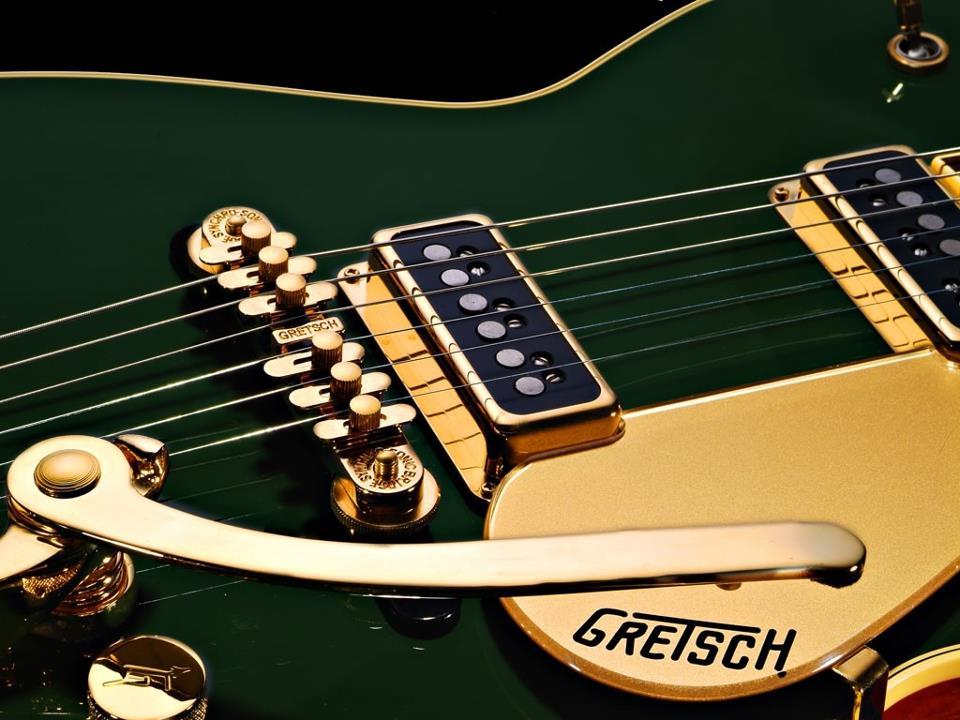 hinh anh guitar doc dao (82)