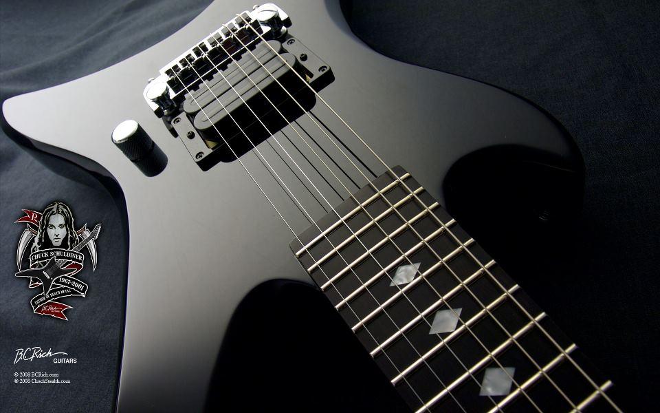 hinh anh guitar doc dao (83)