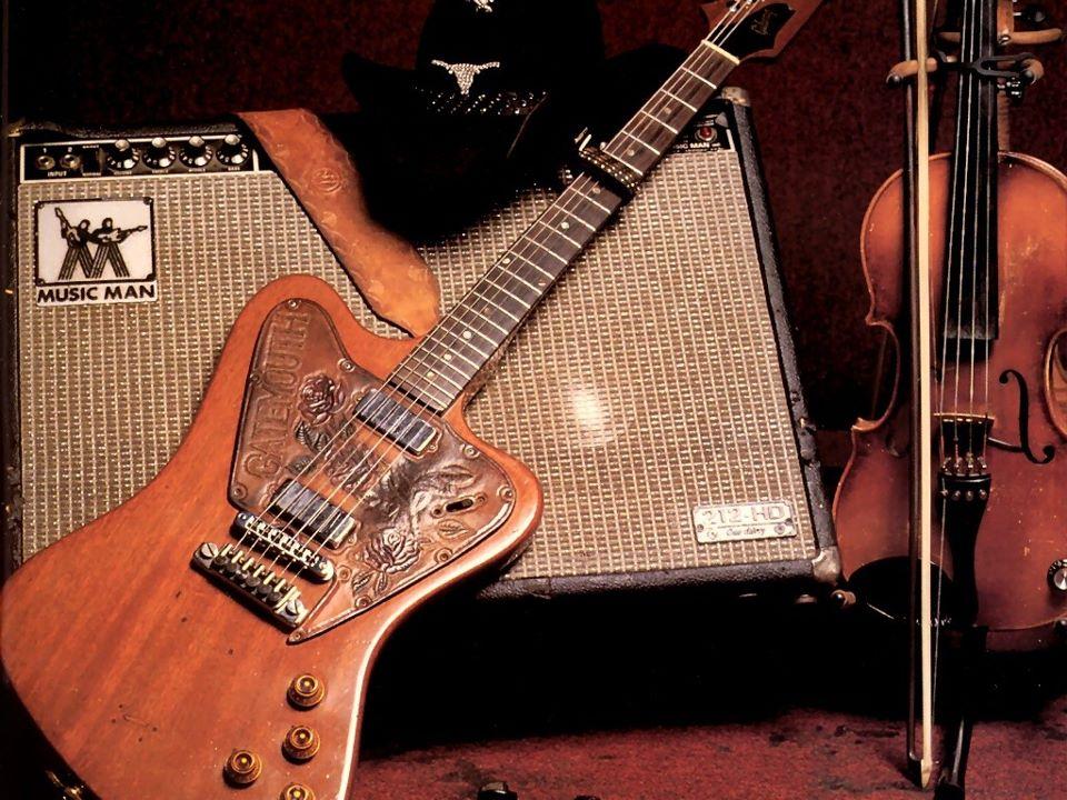 hinh anh guitar doc dao (86)