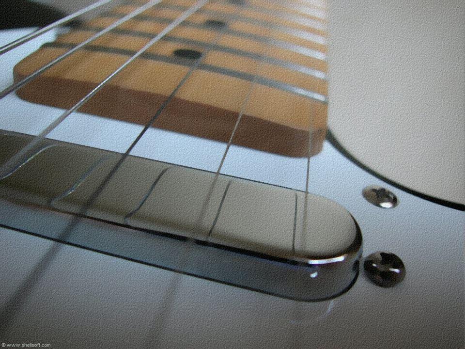 hinh anh guitar doc dao (9)