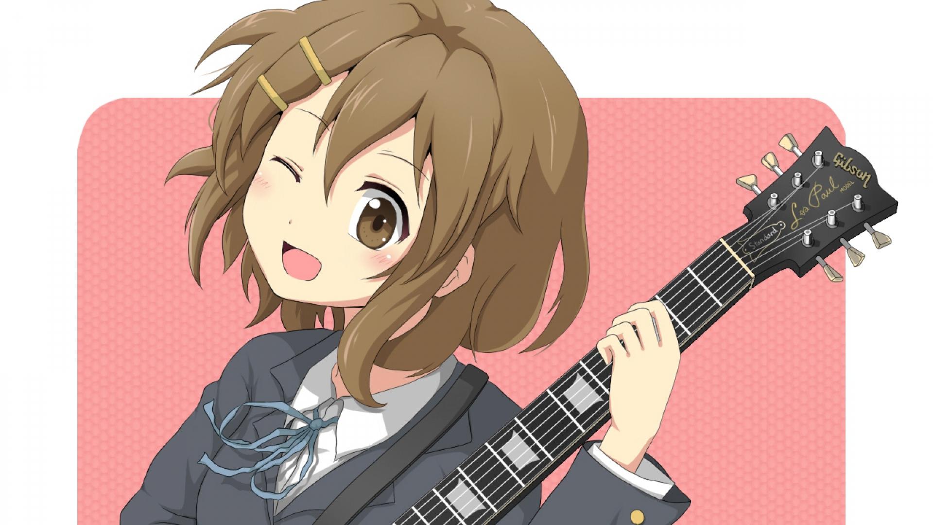 hinh nen guitar _guitarfc (11)