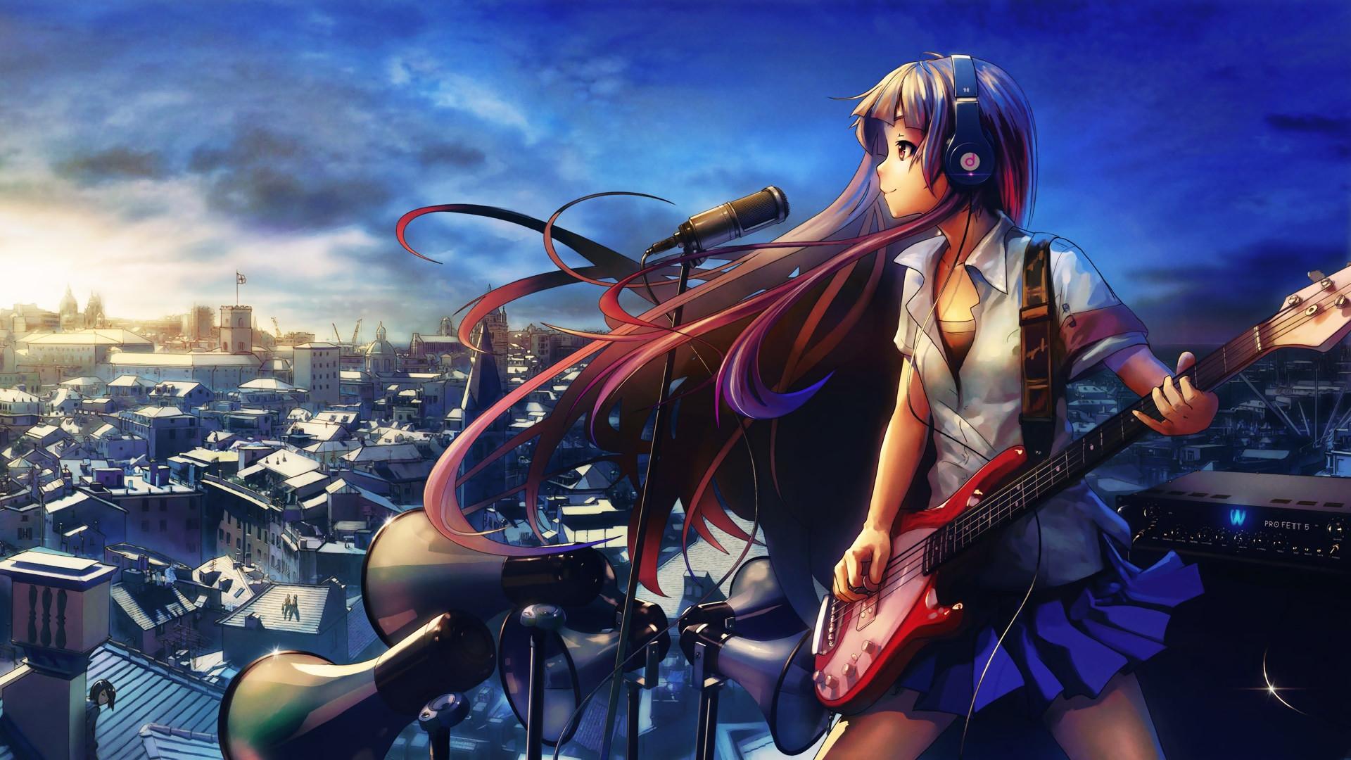 hinh nen guitar _guitarfc (14)