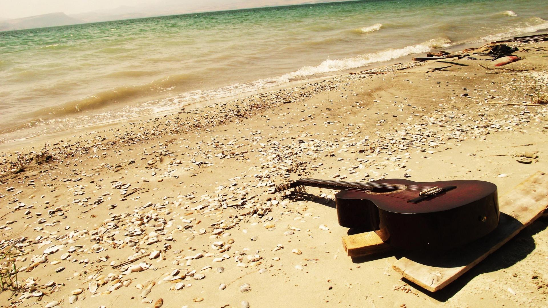 hinh nen guitar _guitarfc (17)