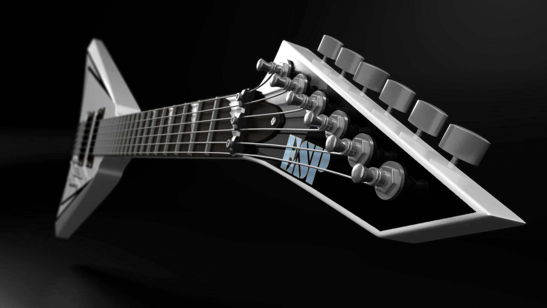 hinh nen guitar _guitarfc (18)