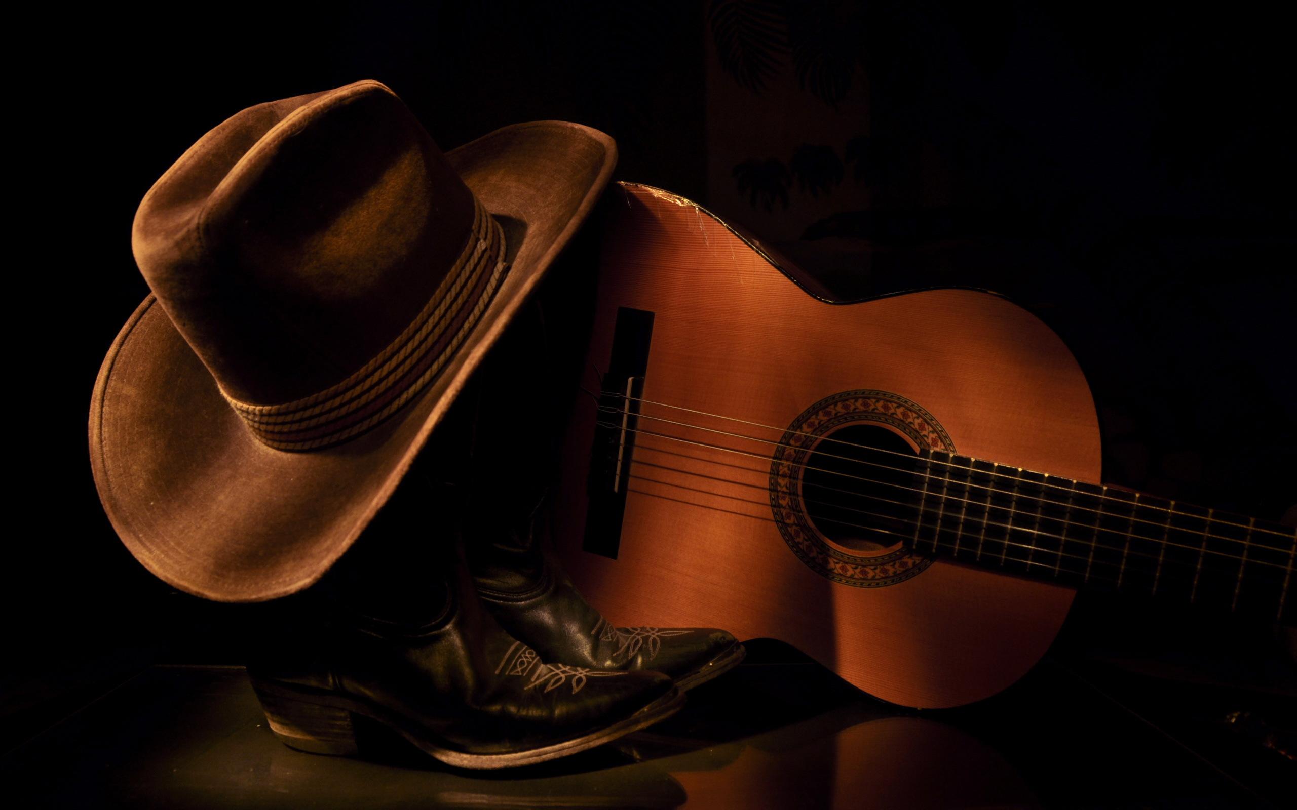 hinh nen guitar _guitarfc (2)