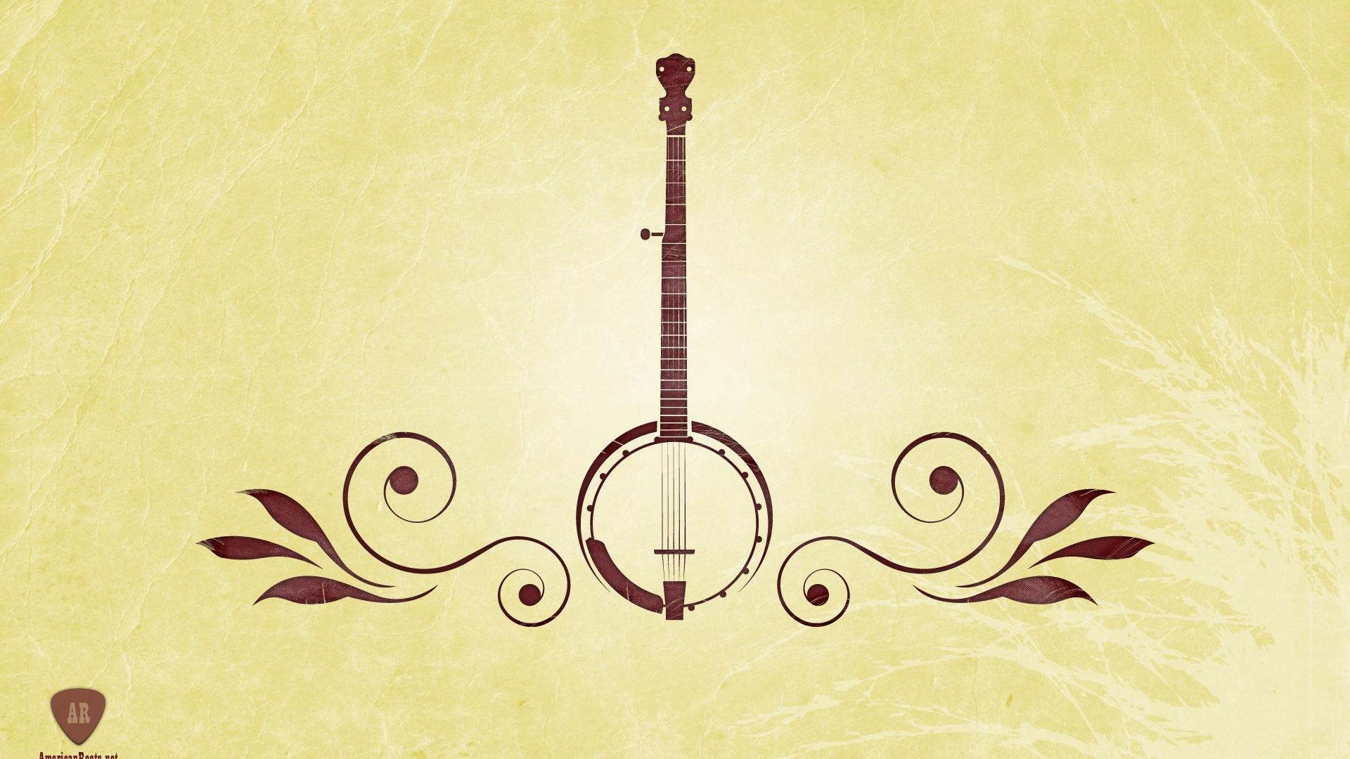 hinh nen guitar _guitarfc (20)