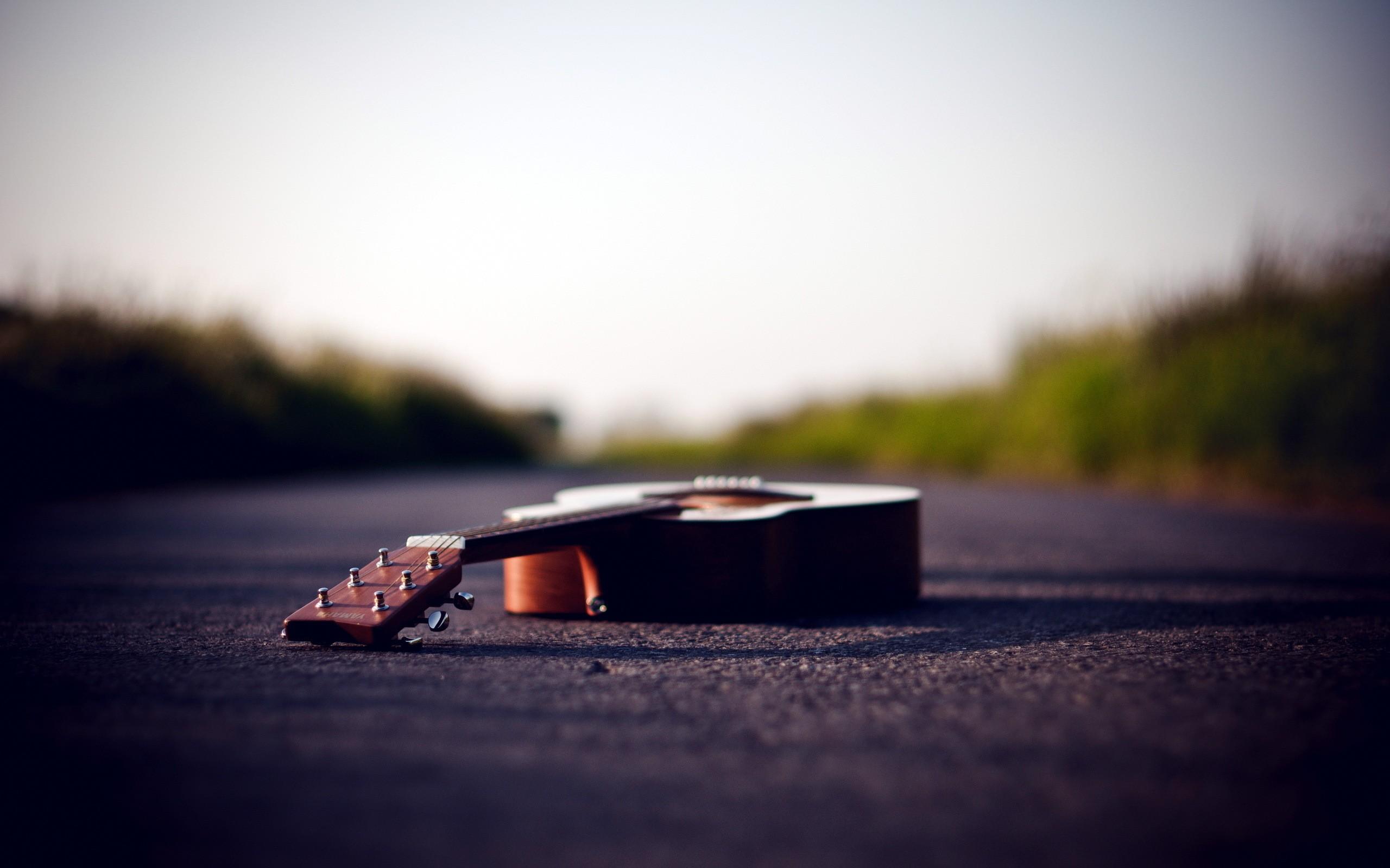 hinh nen guitar _guitarfc (22)