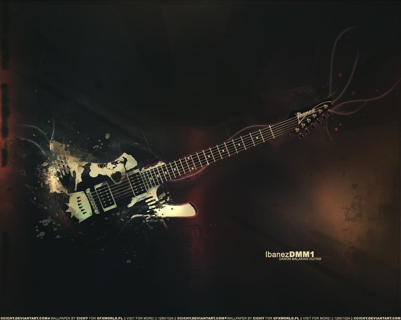 hinh nen guitar _guitarfc (23)