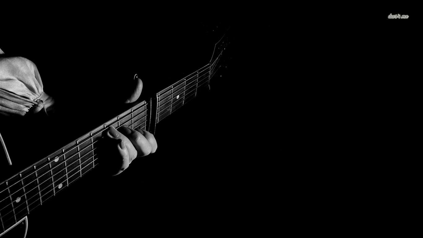 hinh nen guitar _guitarfc (26)