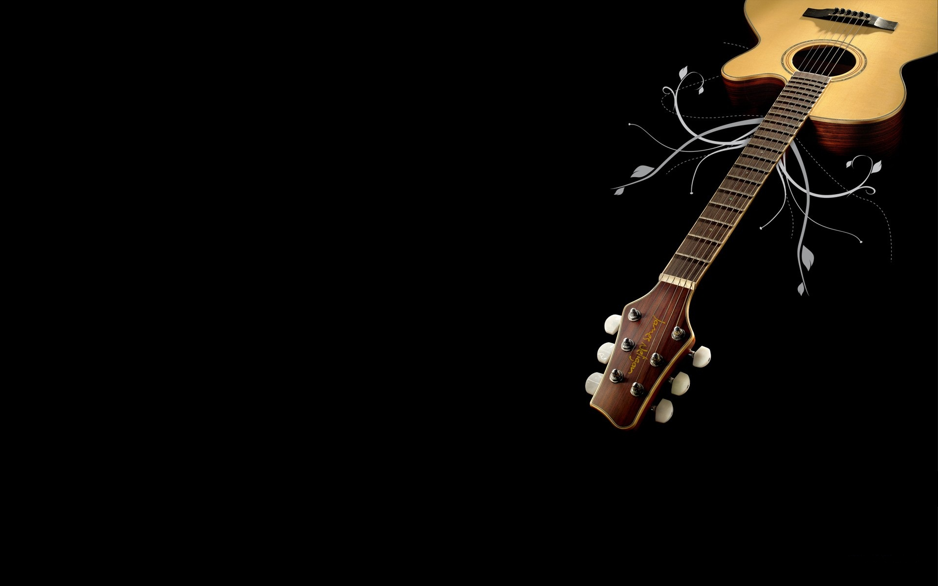 hinh nen guitar _guitarfc (27)