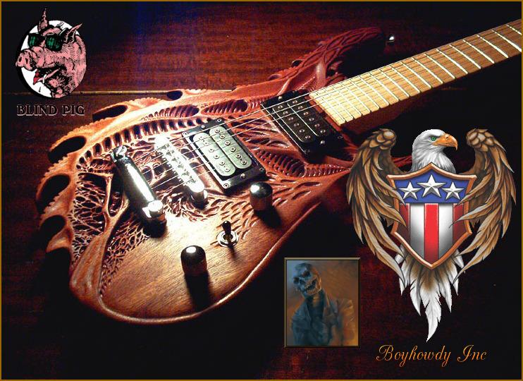 hinh nen guitar _guitarfc (30)