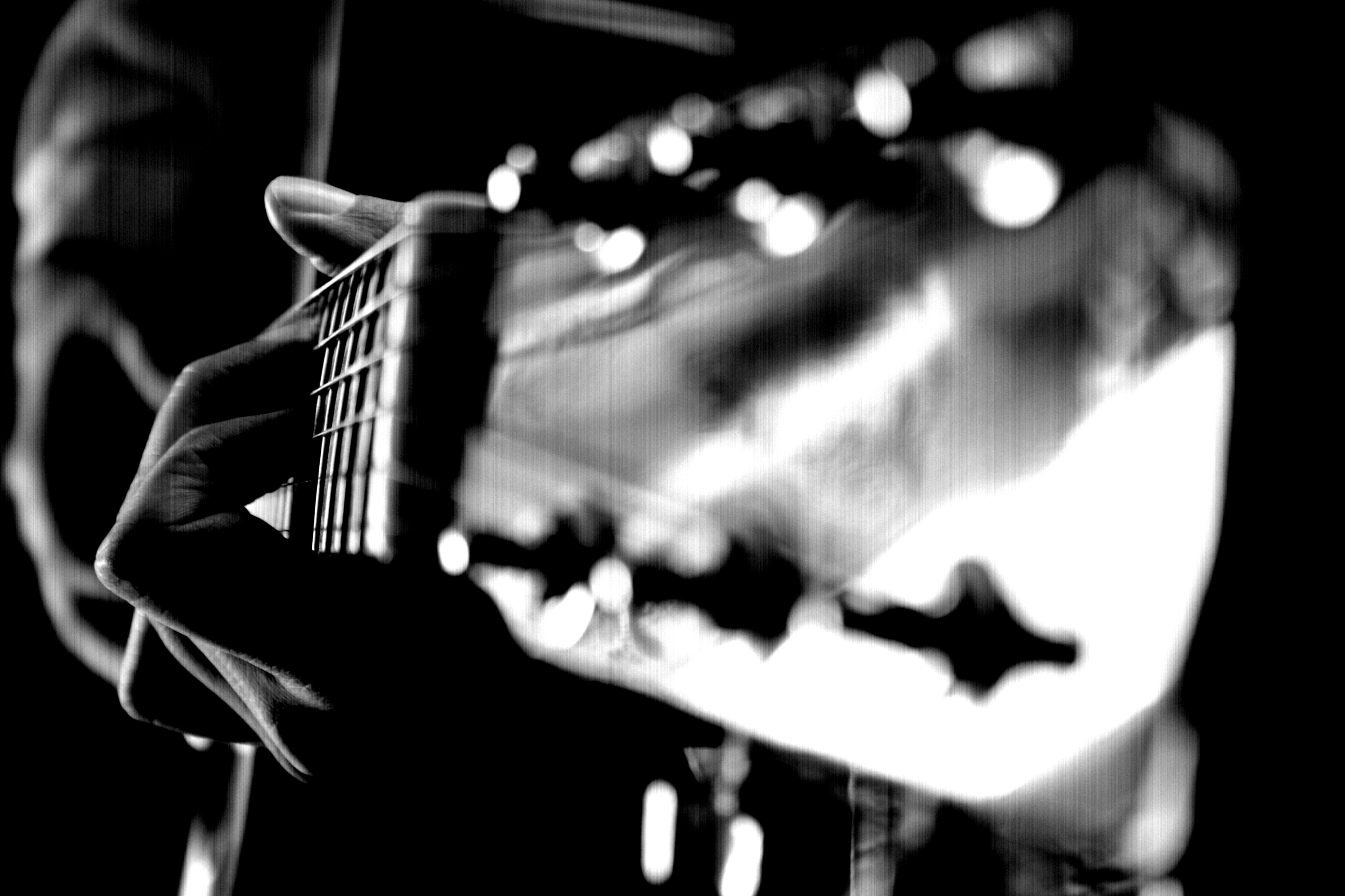hinh nen guitar _guitarfc (33)