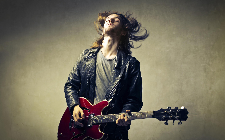 hinh nen guitar _guitarfc (37)
