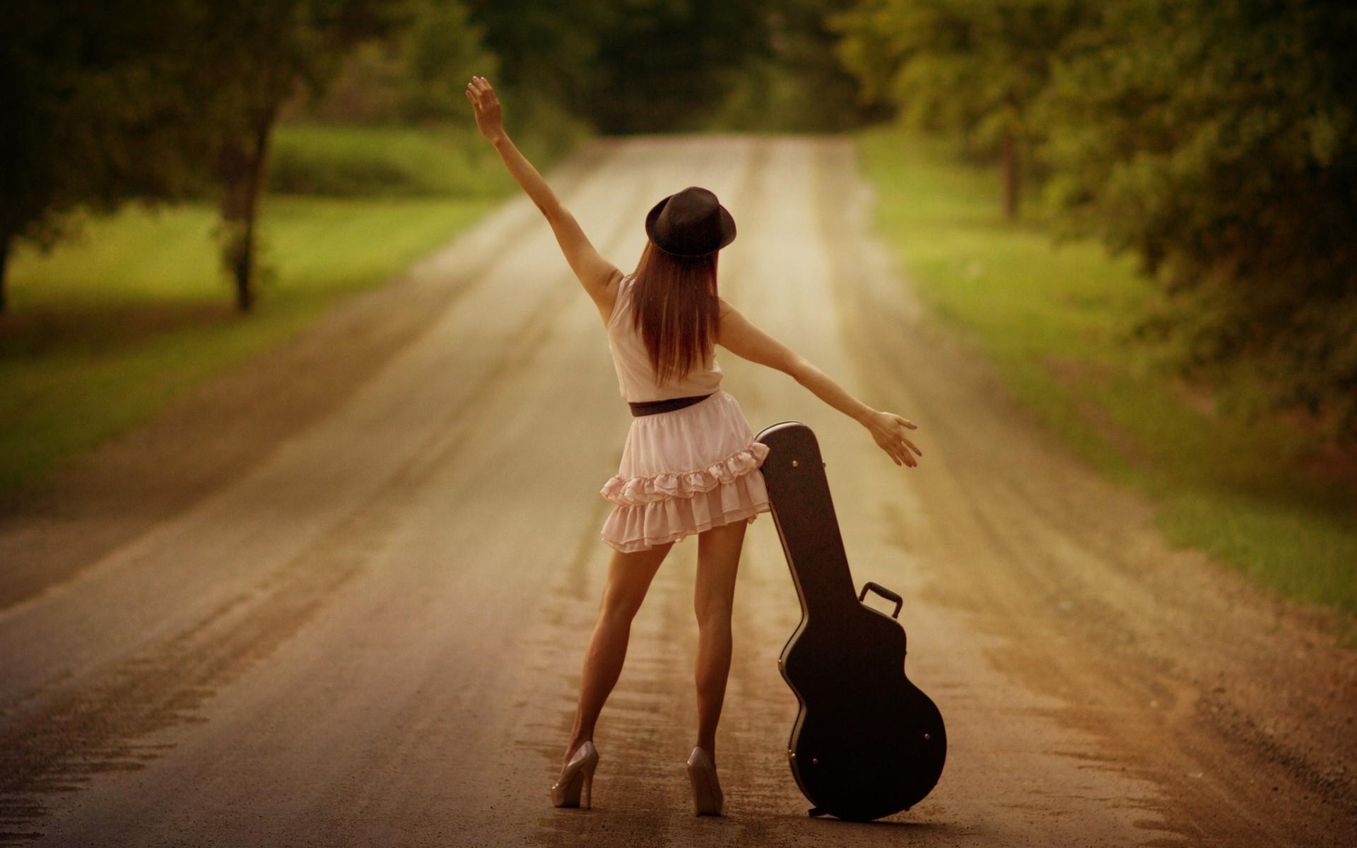 hinh nen guitar _guitarfc (38)