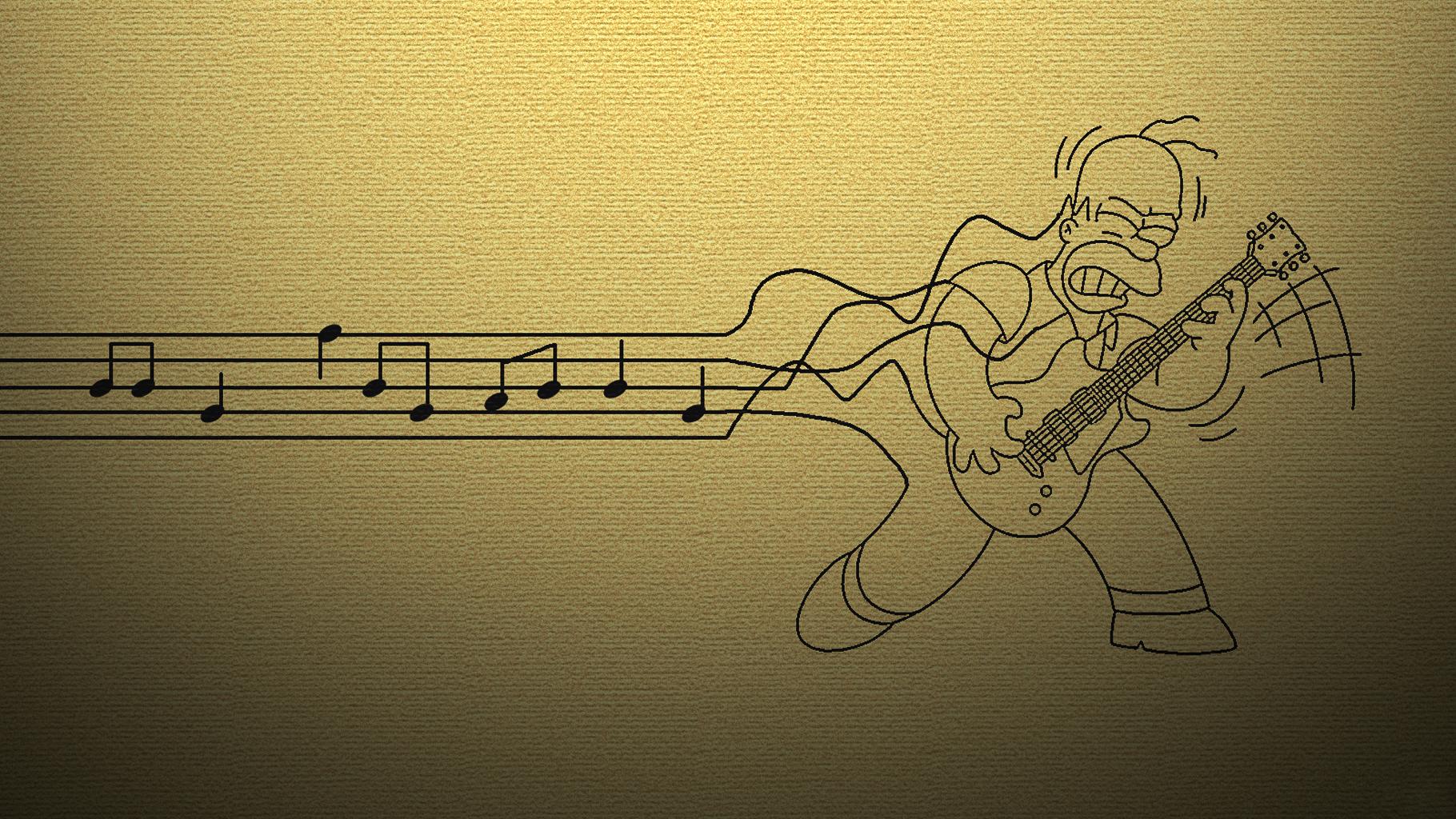 hinh nen guitar _guitarfc (39)