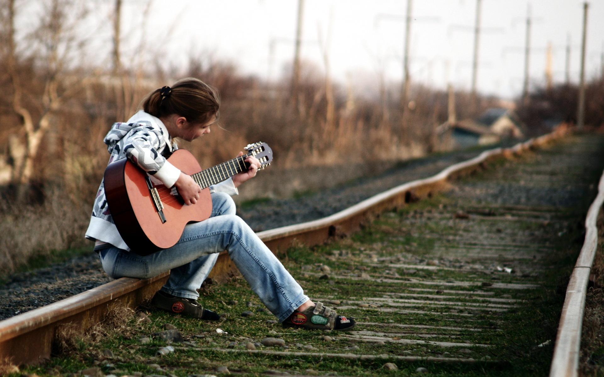 hinh nen guitar _guitarfc (40)
