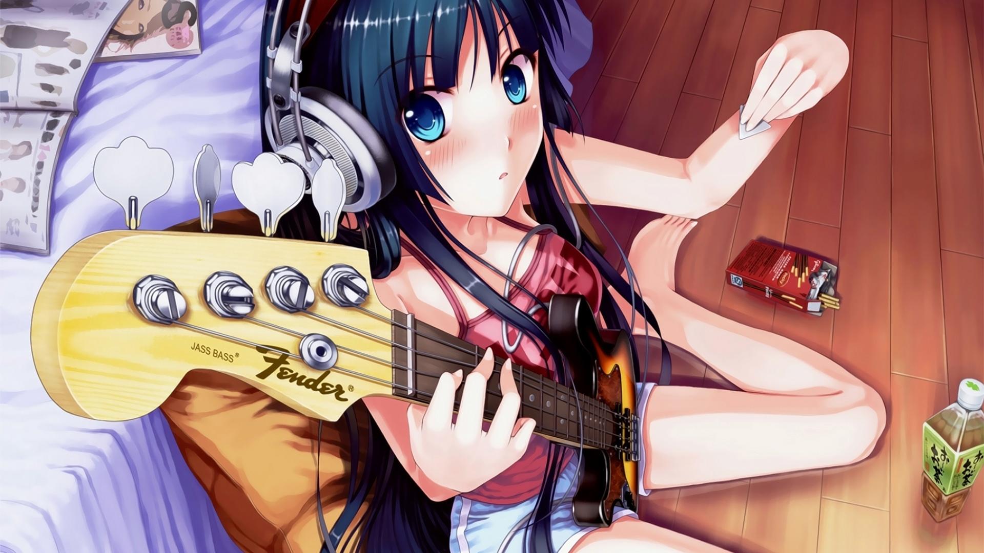 hinh nen guitar _guitarfc (5)