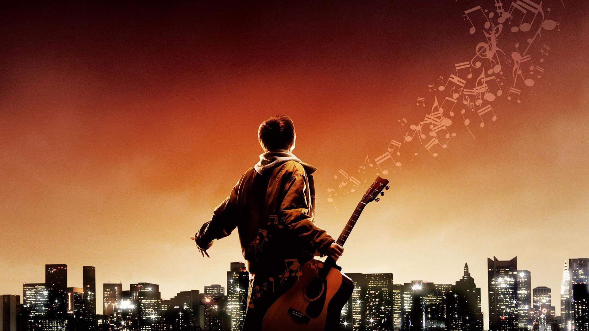 hinh nen guitar _guitarfc (6)