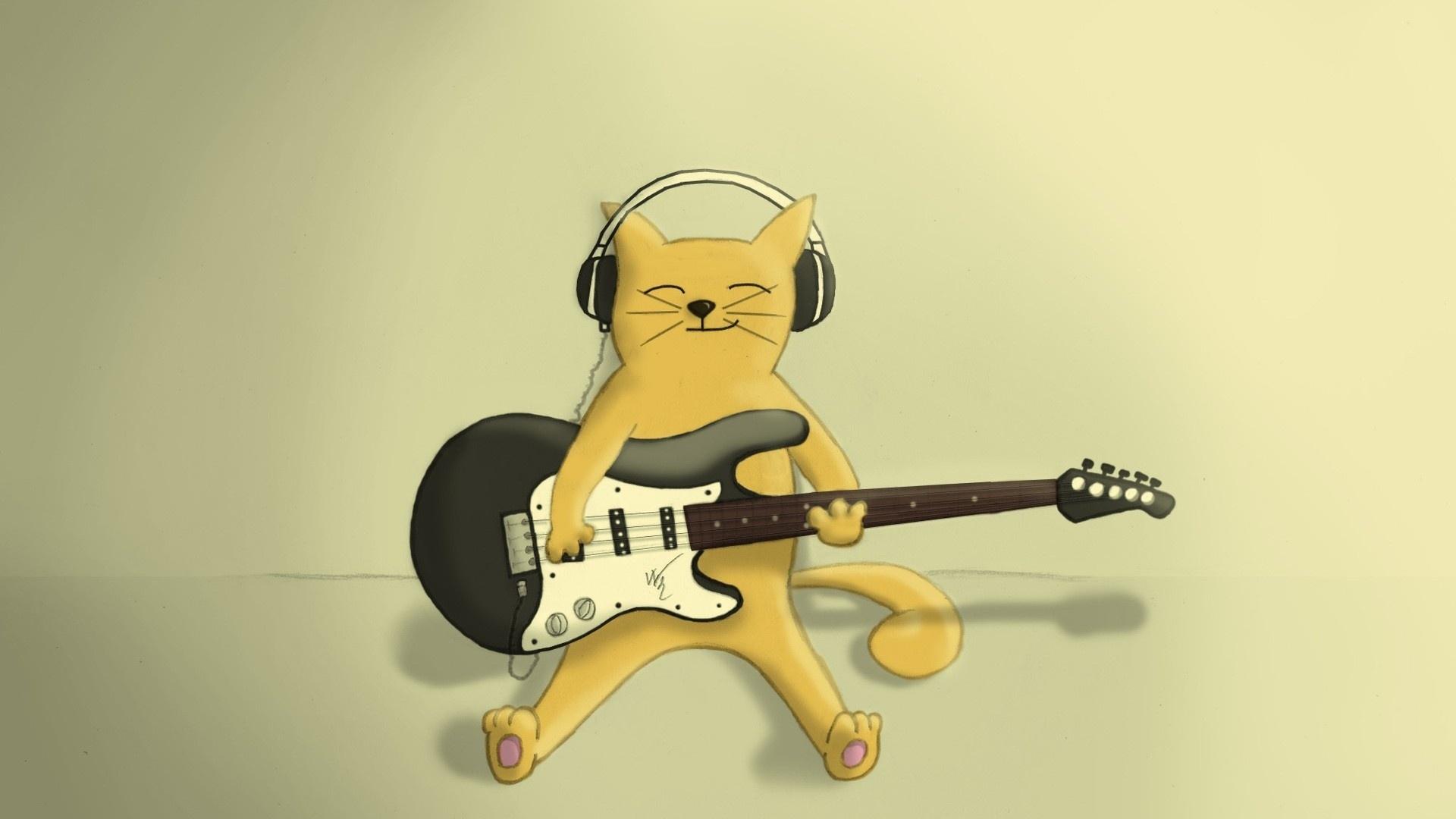 hinh nen guitar _guitarfc (9)