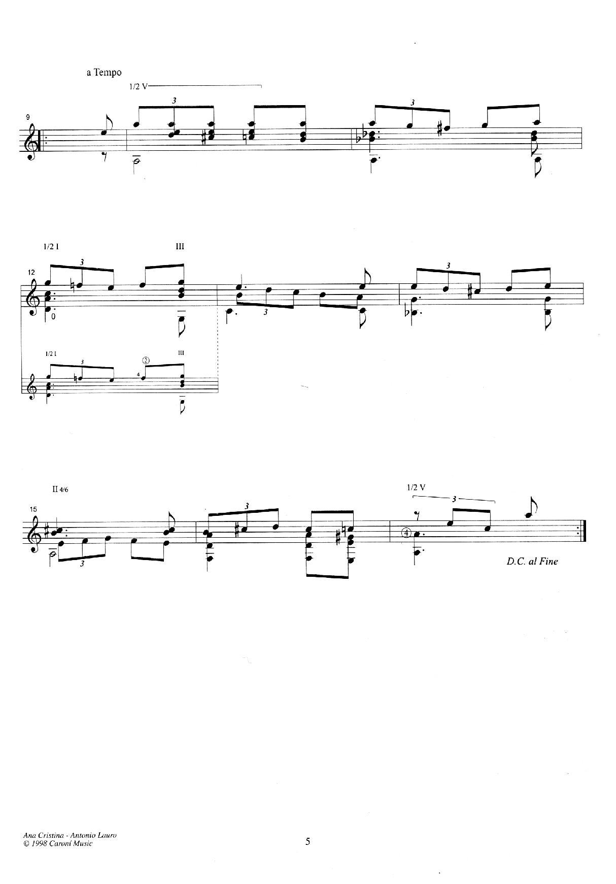 Antonio-Lauro-page-007