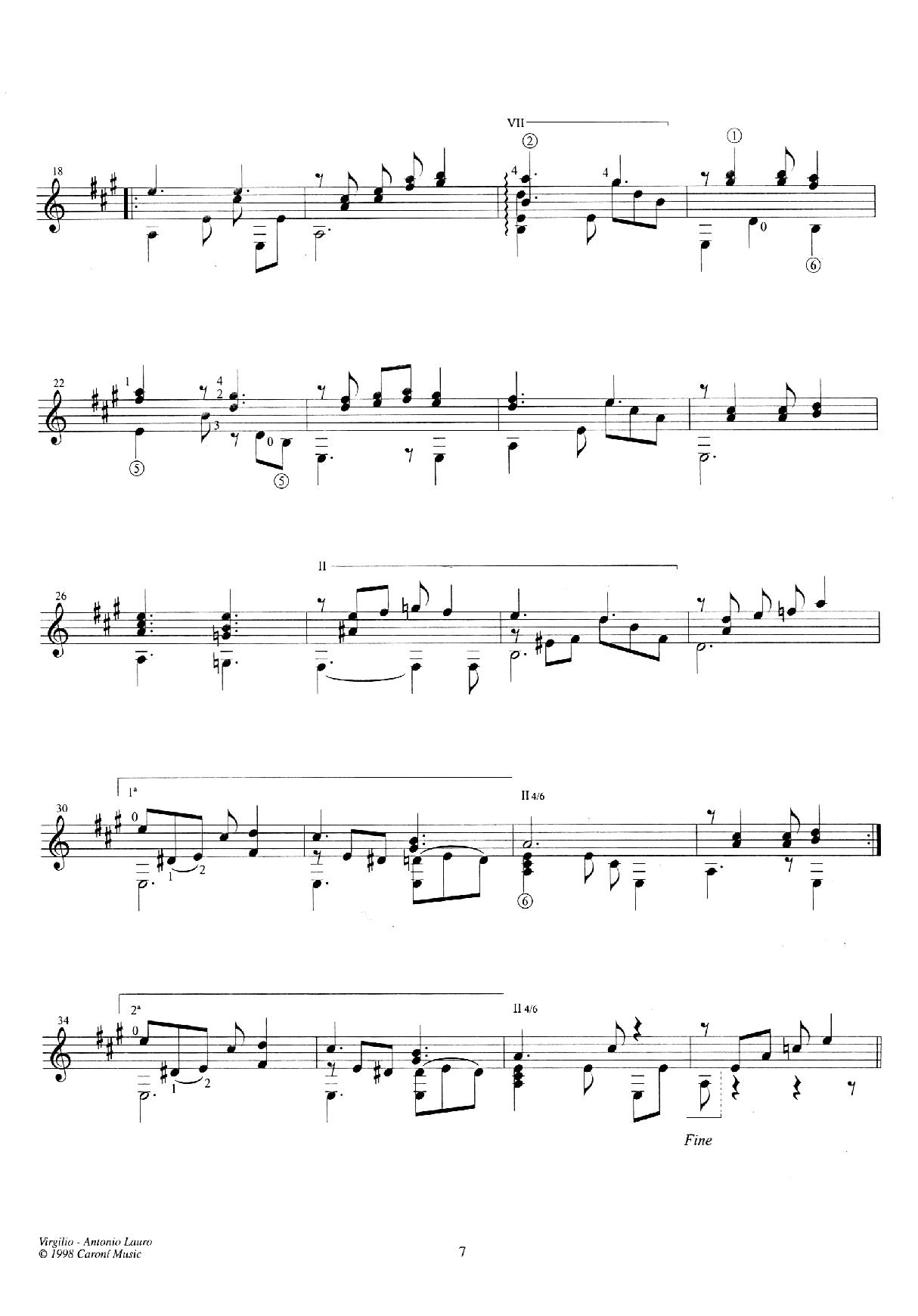 Antonio-Lauro-page-009