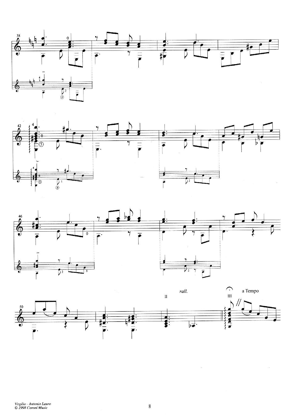 Antonio-Lauro-page-010