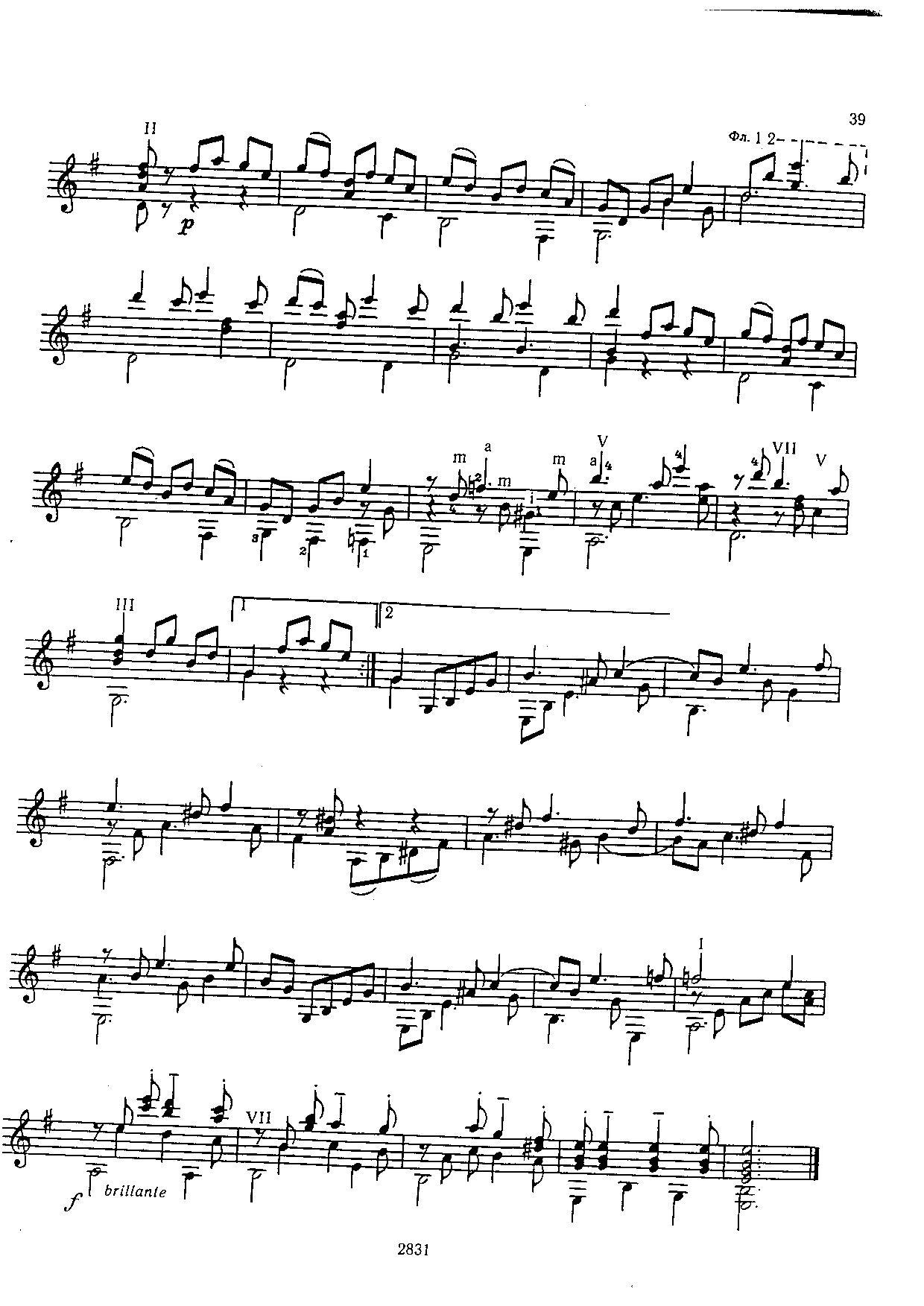 Six-Valses-Venezolano-page-006