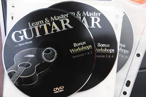 learn-and-master-guitar03