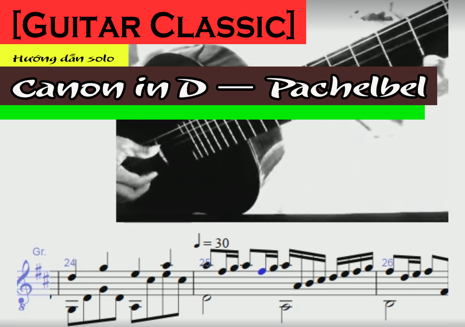 wp-content/uploads/2016/10/V01-GUITARFC-Canon-in-D-–-Pachelbel.png